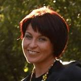 Ирина Волковинская